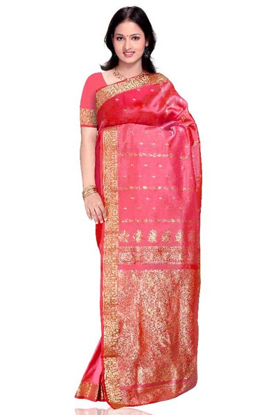 hinduism clothing hinduism202