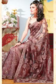 How To Take Care Of Your Sarees | Rajan Silk Store