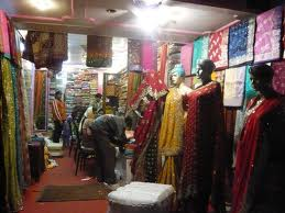 How to Start a Sari Store- Get Tips for Starting Your Own Sari Shop
