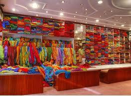 Online saree shopping in mumbai