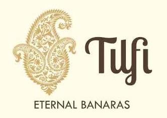 Tilfi banaras logo